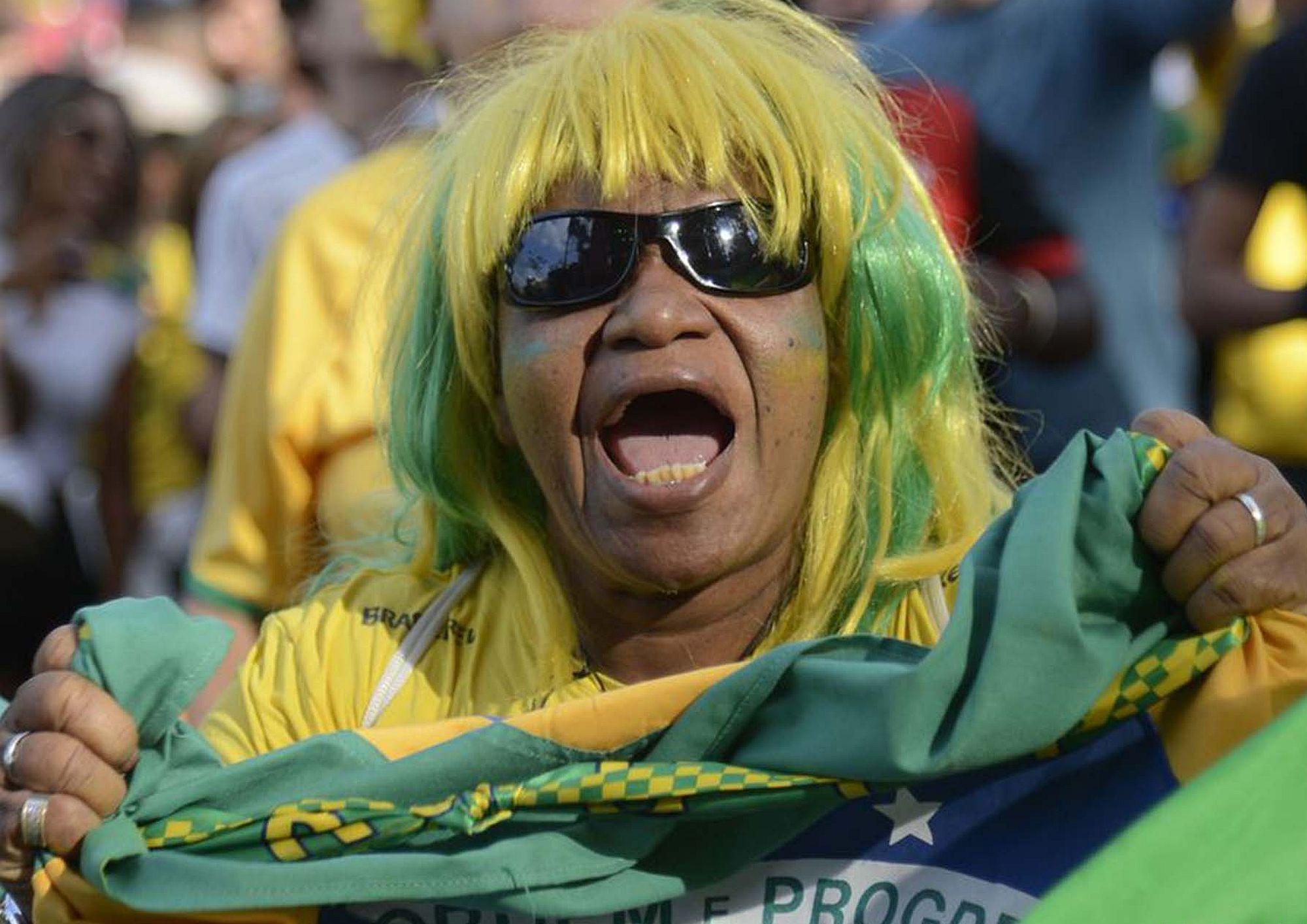 teen-ugly-brazilian-alba
